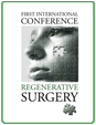 First Conference Regenerative Surgery