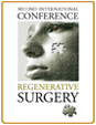 Fourth Conference Regenerative Surgery