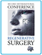 Fifth Conference Regenerative Surgery