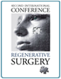 Second Conference Regenerative Surgery